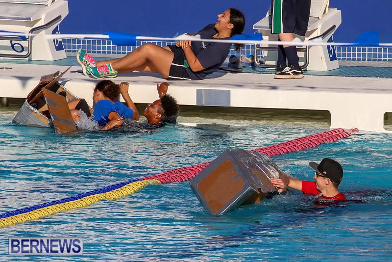 Cardboard-Boat-Challenge-Bermuda-November-18-2016-57