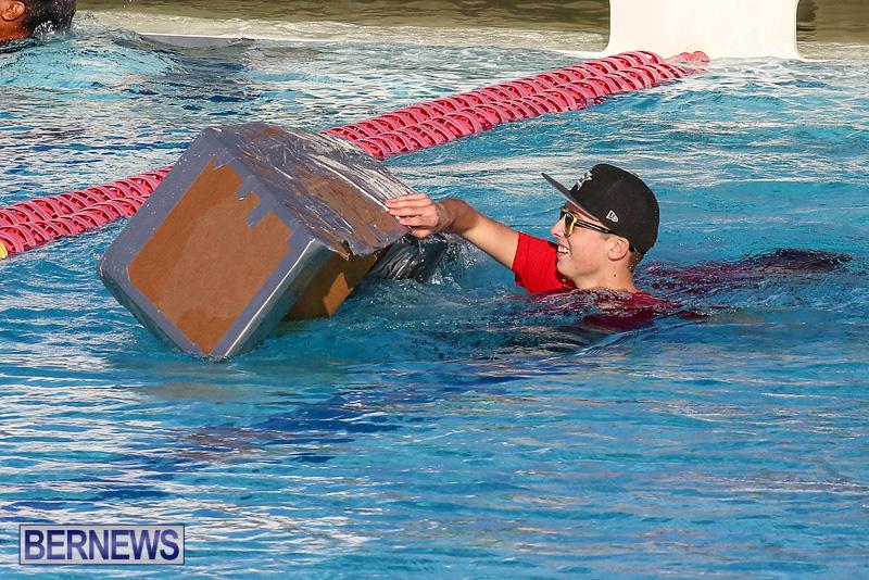 Cardboard-Boat-Challenge-Bermuda-November-18-2016-58