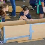 Cardboard Boat Challenge Bermuda, November 18 2016-6