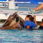 Cardboard Boat Challenge Bermuda, November 18 2016-60