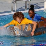 Cardboard Boat Challenge Bermuda, November 18 2016-63