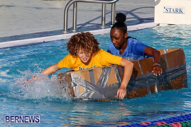 Cardboard-Boat-Challenge-Bermuda-November-18-2016-63