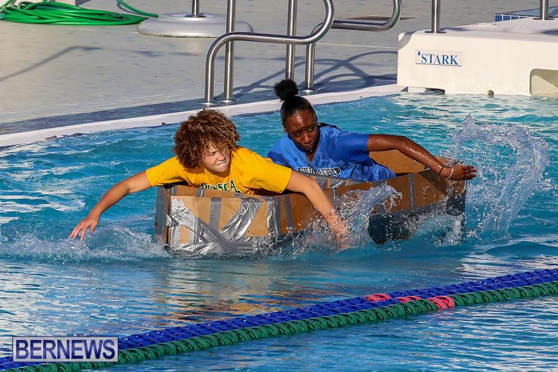 Cardboard-Boat-Challenge-Bermuda-November-18-2016-64