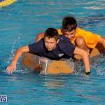 Cardboard Boat Challenge Bermuda, November 18 2016-65