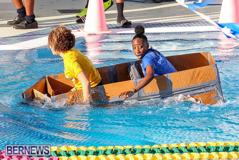 Cardboard-Boat-Challenge-Bermuda-November-18-2016-70