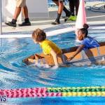 Cardboard Boat Challenge Bermuda, November 18 2016-71