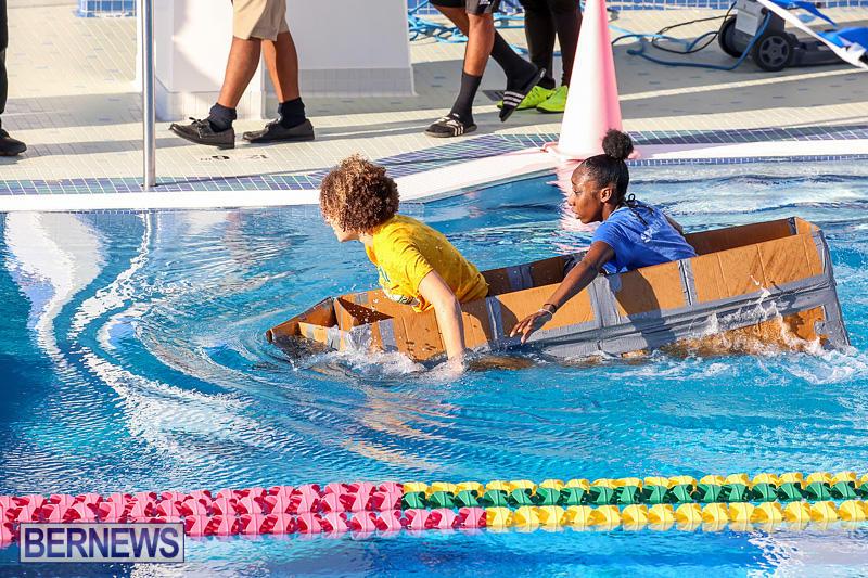Cardboard-Boat-Challenge-Bermuda-November-18-2016-71