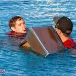 Cardboard Boat Challenge Bermuda, November 18 2016-73