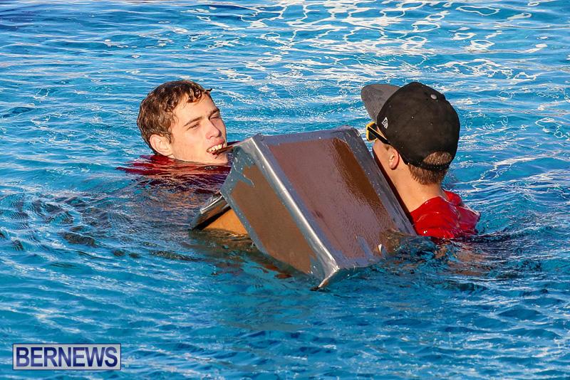 Cardboard-Boat-Challenge-Bermuda-November-18-2016-73