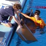 Cardboard Boat Challenge Bermuda, November 18 2016-74