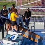 Cardboard Boat Challenge Bermuda, November 18 2016-75