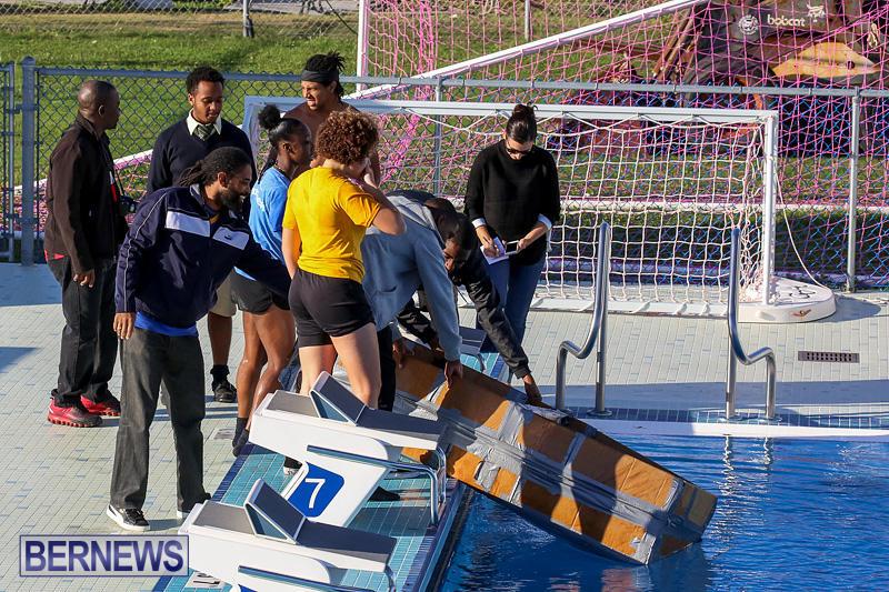 Cardboard-Boat-Challenge-Bermuda-November-18-2016-75