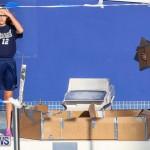 Cardboard Boat Challenge Bermuda, November 18 2016-76