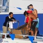 Cardboard Boat Challenge Bermuda, November 18 2016-77