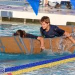 Cardboard Boat Challenge Bermuda, November 18 2016-78