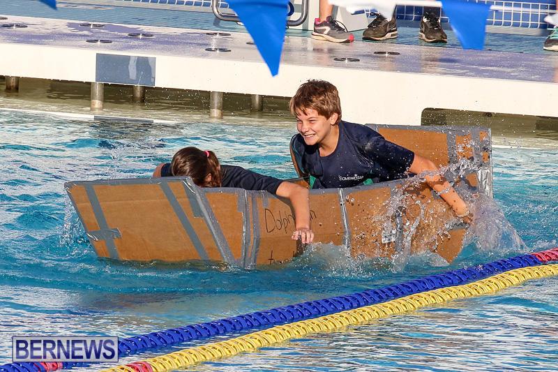 Cardboard-Boat-Challenge-Bermuda-November-18-2016-78