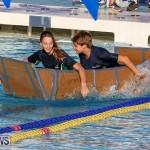 Cardboard Boat Challenge Bermuda, November 18 2016-79