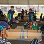 Cardboard Boat Challenge Bermuda, November 18 2016-8