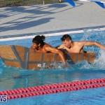Cardboard Boat Challenge Bermuda, November 18 2016-82