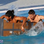 Cardboard Boat Challenge Bermuda, November 18 2016-83