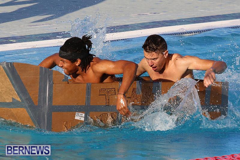 Cardboard-Boat-Challenge-Bermuda-November-18-2016-83