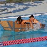 Cardboard Boat Challenge Bermuda, November 18 2016-84