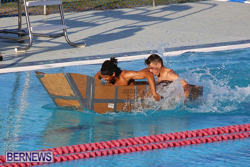 Cardboard-Boat-Challenge-Bermuda-November-18-2016-84