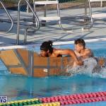Cardboard Boat Challenge Bermuda, November 18 2016-85