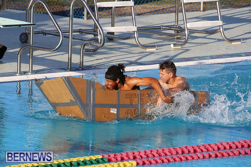Cardboard-Boat-Challenge-Bermuda-November-18-2016-85