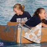 Cardboard Boat Challenge Bermuda, November 18 2016-86