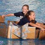 Cardboard Boat Challenge Bermuda, November 18 2016-87