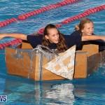 Cardboard Boat Challenge Bermuda, November 18 2016-88