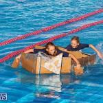 Cardboard Boat Challenge Bermuda, November 18 2016-89