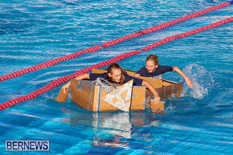 Cardboard-Boat-Challenge-Bermuda-November-18-2016-89