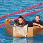 Cardboard Boat Challenge Bermuda, November 18 2016-90