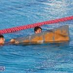 Cardboard Boat Challenge Bermuda, November 18 2016-91