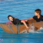 Cardboard Boat Challenge Bermuda, November 18 2016-92