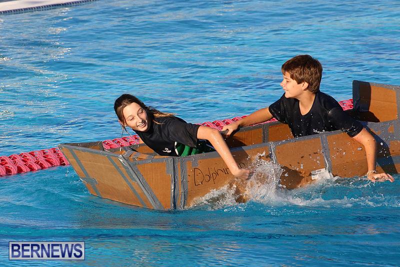 Cardboard-Boat-Challenge-Bermuda-November-18-2016-92
