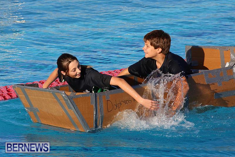 Cardboard-Boat-Challenge-Bermuda-November-18-2016-93