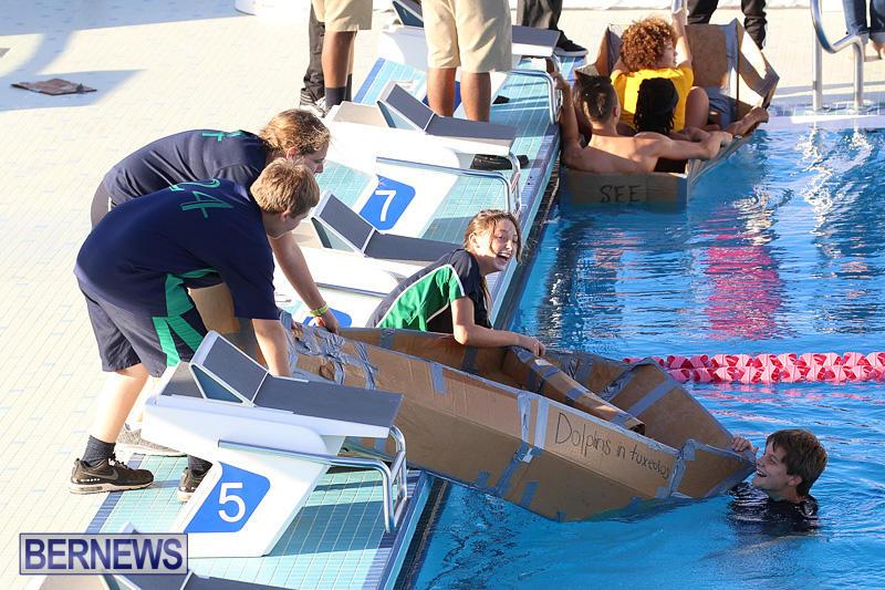 Cardboard-Boat-Challenge-Bermuda-November-18-2016-96