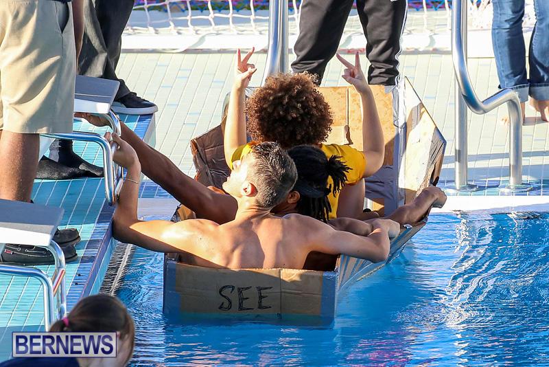 Cardboard-Boat-Challenge-Bermuda-November-18-2016-97