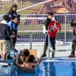 Cardboard Boat Challenge Bermuda, November 18 2016-98