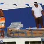 Cardboard Boat Challenge Bermuda, November 18 2016-99