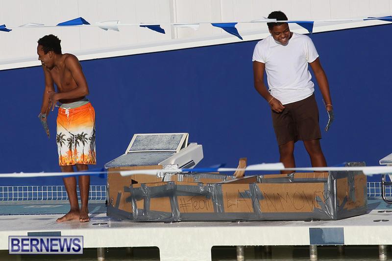 Cardboard-Boat-Challenge-Bermuda-November-18-2016-99