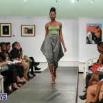 Carla-Faye Hardtman Bermuda Fashion Collective, November 3 2016-1