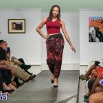 Carla-Faye Hardtman Bermuda Fashion Collective, November 3 2016-10