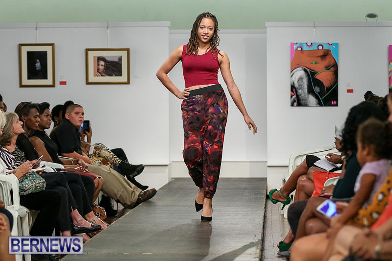 Carla-Faye-Hardtman-Bermuda-Fashion-Collective-November-3-2016-10