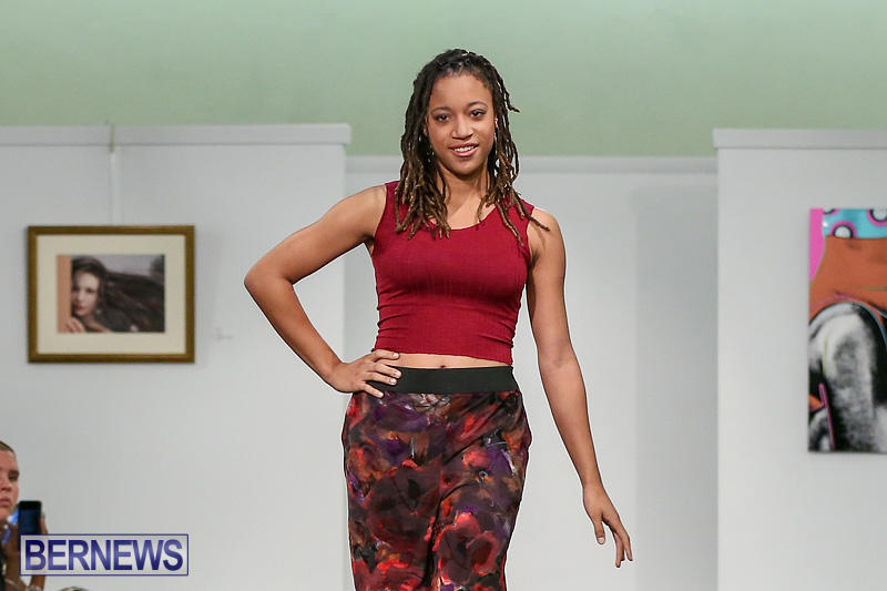 Carla-Faye-Hardtman-Bermuda-Fashion-Collective-November-3-2016-11