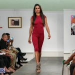 Carla-Faye Hardtman Bermuda Fashion Collective, November 3 2016-17