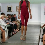 Carla-Faye Hardtman Bermuda Fashion Collective, November 3 2016-20